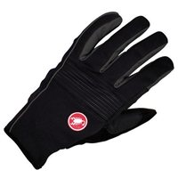Castelli Chiro 3 Winter Glove