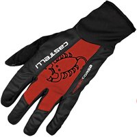 Castelli Leggenda Winter Glove