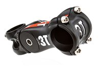 3T ARXA Team Handlebar Stem +/-35