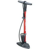 Topeak Joe Blow Max HP Track Pump