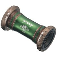 FSA MegaEvo Threaded Bottom Bracket For BB386 Crank