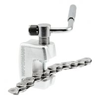 Connex Wipperman Chain tool