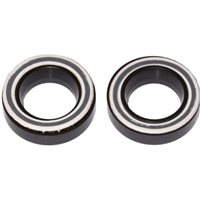 Fulcrum Hub Renewing Kit - RS-100 for Racing 3,1,0.