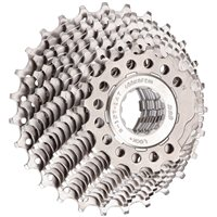 BBB Junior Racing Cassette - 11sp Shimano