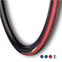 Vredstein Fortezza Senso Clincher Tire - 23mm