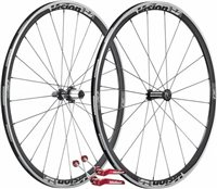 Vision Trimax 30 Clincher Wheelset