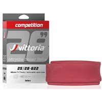 Latex Inner Tube by Vittoria