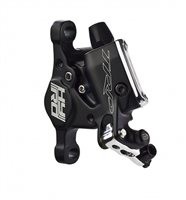TRP HY/RD Hydraulic Disc Brake For Road/ CX