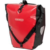 Ortlieb Back Roller Classic Rear Pannier Bags