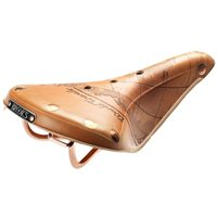 Brooks B17 Special Select World Traveller Saddle - 2012
