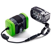 Hope Hope R8 LED Vision - 3000 Lumen