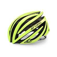 Giro Aeon Road Cycling Helmet - 2016