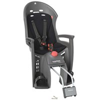 Hamax Siesta Child Seat
