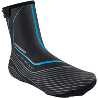 Shimano S3000R NPU 3mm Neoprene Road Cycling Overshoe