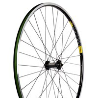 Hope Mono RS Open Pro Clincher Wheelset