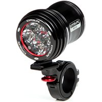 EXPOSURE Revo Dynamo Front Light