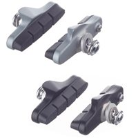 Shimano Ultegra / 105 Brake Shoe Set