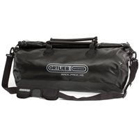 Ortlieb Rack Pack Travel Bag  - 49L