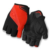Giro Bravo Gel Cycling Mitt