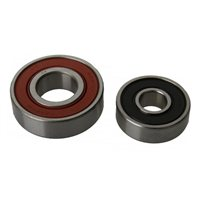 Mavic Rear Wheel Bearing Set - M40077