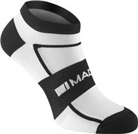 Madison Sportive Low Cycling Socks - 2 Pairs