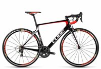 Cube AGREE C:62 Pro Road Bike