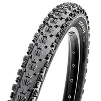 Maxxis Ardent EXO Tubeless Ready MTB Tyre