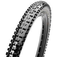 Maxxis High Roller II EXO Tubeless Ready MTB Tyre
