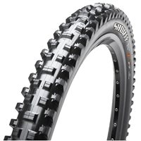 Maxxis Shorty 3C EXO Tubeless Ready MTB Tyre