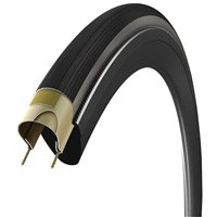 Vittoria Corsa Speed Tubeless Ready Graphene Plus G+ Clincher Tyre - 700 x 23c