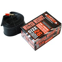 Maxxis Welter Weight MTB Inner Tube