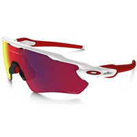 Oakley Radar EV Path White / Prizm Road