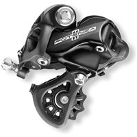 Potenza 11 Speed Rear Derailleur by Campagnolo