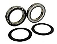 Campagnolo USB Ceramic Bearings and Seals  - FCRE112