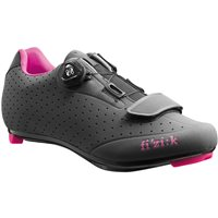 Fizik R5B Boa Womens Road Cycling Shoes