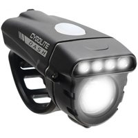 Cygolite Dash 350 Lumen Commuter Front Light