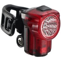 Cygolite Hotshot Micro USB Rear Light