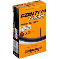 Race 28 Wide - 700c x 25 - 32mm by Continental