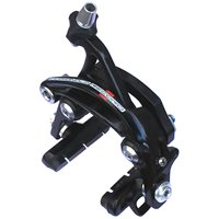 Record Direct Mount Brake by Campagnolo