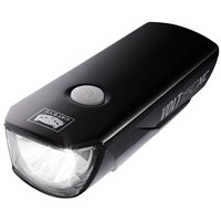 Cateye Volt 150 XC Rechargeable Head Light