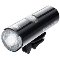 Cateye Volt 400 XC Rechargeable Head Light
