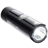 Cateye Volt 80 XC Rechargeable Head Light