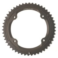 Campagnolo 4 Arm Chainring For Super Record / Chorus / Record