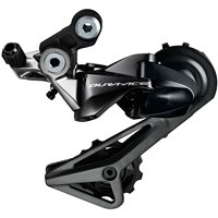 Dura Ace R9100 Rear Derailleur by Shimano