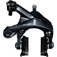 Dura Ace 9100 Brake Calipers by Shimano