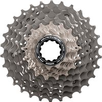 Shimano Dura Ace 9100 11 Speed Cassette