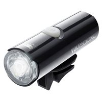 Cateye VOLT 500 XC Front Light - 500 Lumens