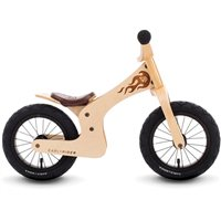 Early Rider Lite 12 Inch Balance Bike