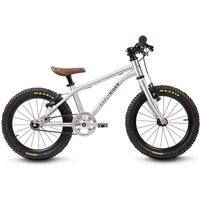 Early Rider Belter 16 Inch Trail Bike