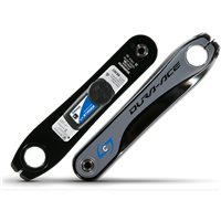 Stages G2 Dura Ace 9000 Series Power Meter
